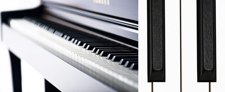 SCLP6350鍵盤