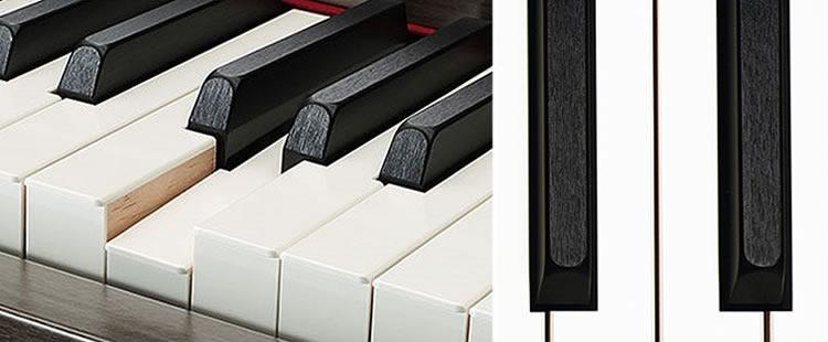 SCLP6450鍵盤
