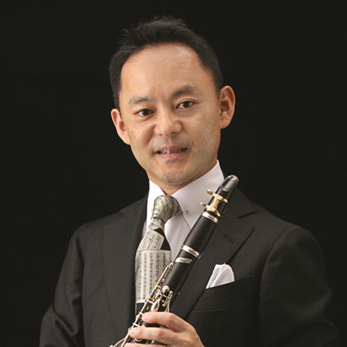 加藤明久氏