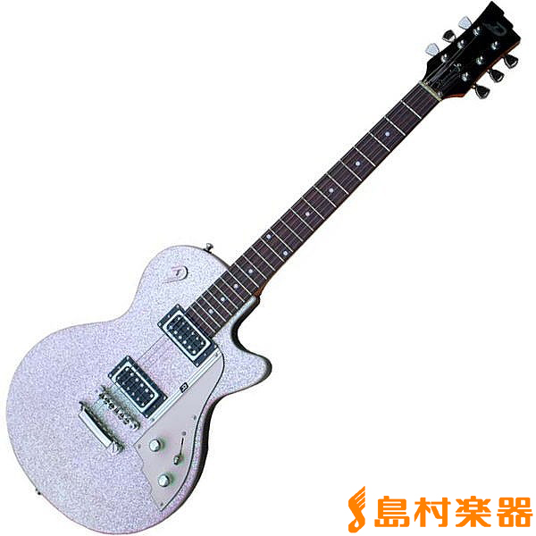 Duesenberg DSP Starplayer Special SP エレキギター 【デューセンバーグ】