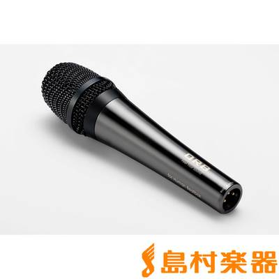 ORB Audio Clear Force Microphone premium for Human Beatbox ダイナミックマイク [単体モデル] 【オーブオーディオ CF-3FHB】