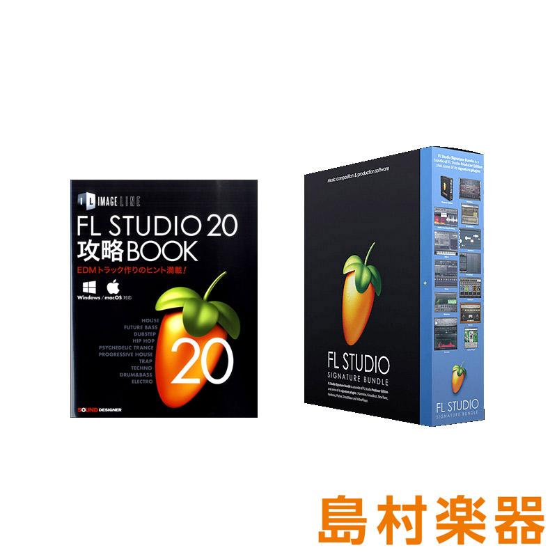 Fruity Soundfont Player Fl Studio 20