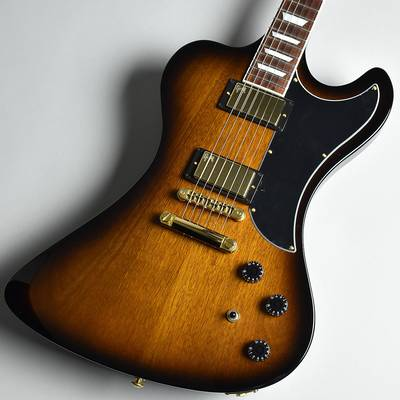 Gibson RD Artist 40th Anniversary 2018 Limited Vintage Sunburst S/N:180065928 【ギブソン】