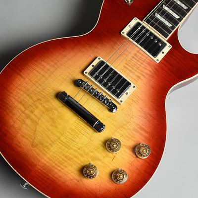 Gibson Les Paul Traditional Pro Plus 2017 Limited Heritage Cherry Sunburst S/N:170077725 【ギブソン】【アウトレット】