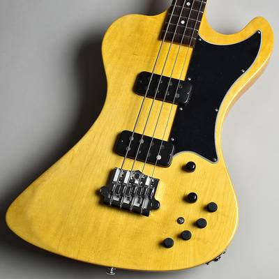 Gibson RD Artist Bass 2018 Antique Natural S/N:180055821 エレキベース 【ギブソン】