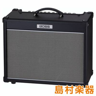 BOSS Nextone Stage Guitar Amplifier 【ボス】