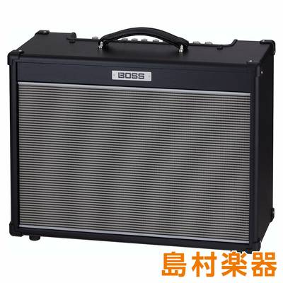 BOSS Nextone Artist Guitar Amplifier 【ボス】
