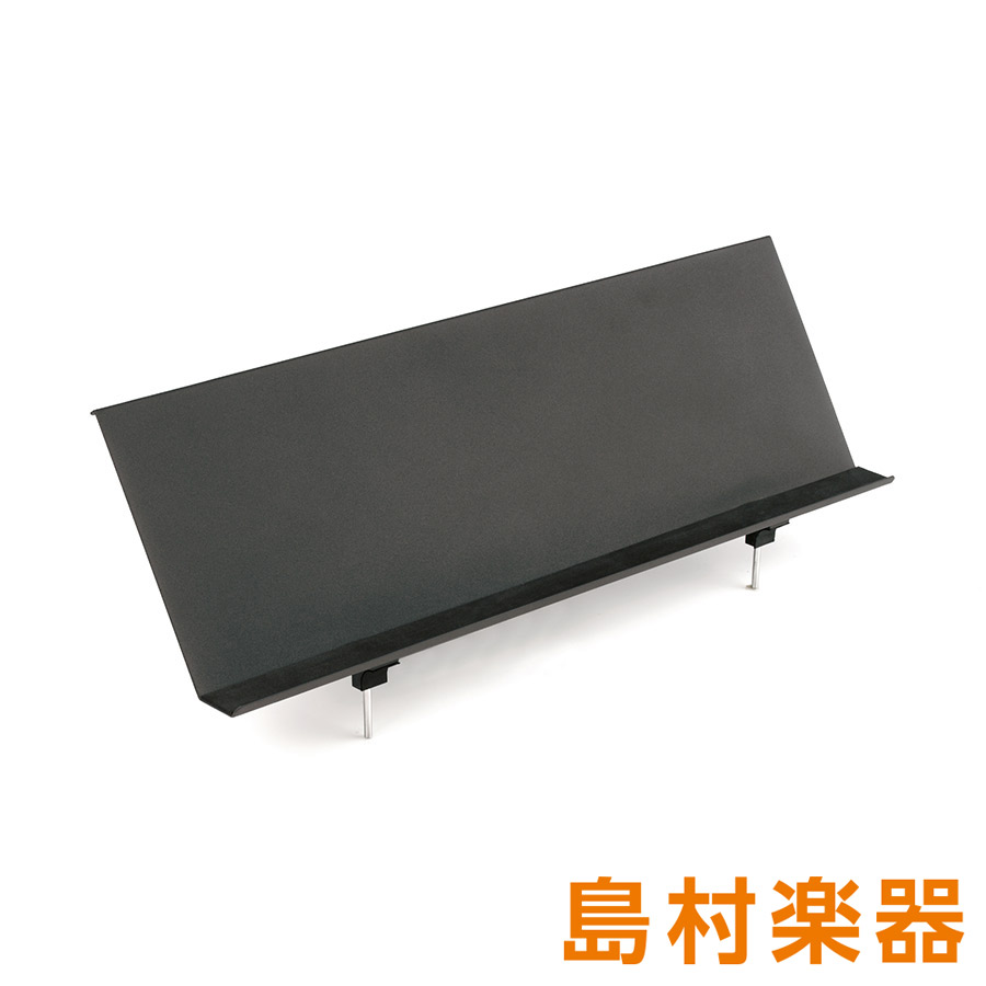 NORD MUSIC STAND V2 譜面台 [ Nord Stage3/ Electro 6D/ Piano4/ C2D]対応 【ノード】