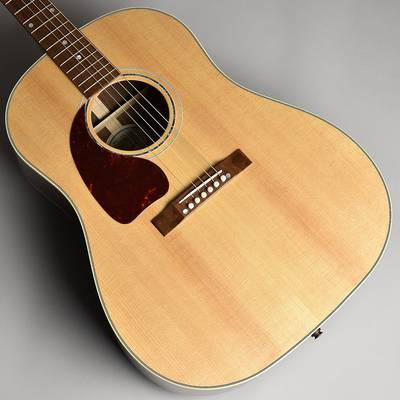 Gibson J-15 Left Hand Antique Natural S/N:13107066 【ギブソン J15】【レフトハンド】【未展示品】