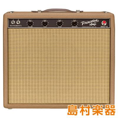 Fender 62 Princeton Amp Chris Stapleton Edition ギターアンプ 【フェンダー】