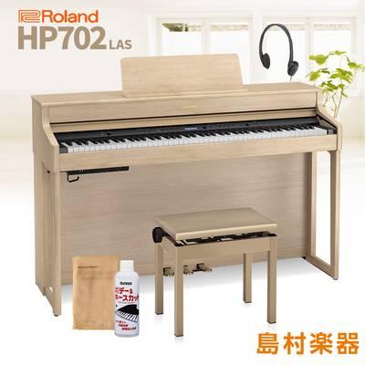 ピアノクロス・楽譜がもらえる!