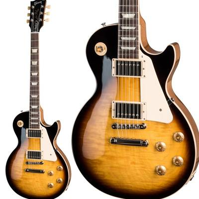 Gibson Les Paul Standard '50s Tobacco Burst レスポールスタンダード 【ギブソン】