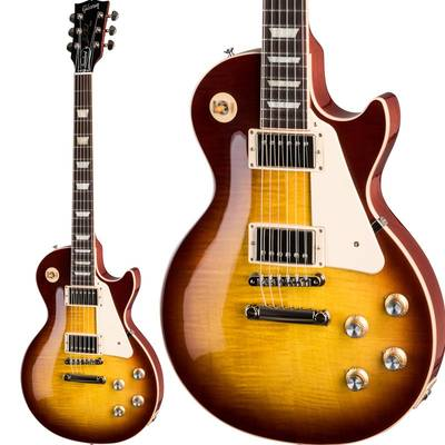 Gibson Les Paul Standard '60s Iced Tea レスポールスタンダード 【ギブソン】