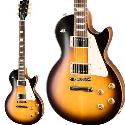 Gibson Les Paul Tribute Satin Tobacco Burst レスポールトリビュート 【ギブソン】