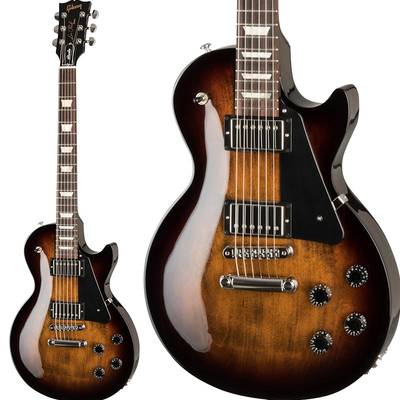 Gibson Les Paul Studio Smokehouse Burst レスポールスタジオ 【ギブソン】