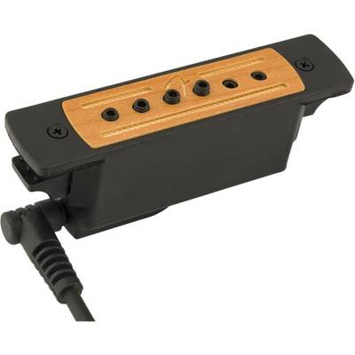 Fender Mesquite Humbucking Acoustic Soundhole Pickup サウンドホールピックアップ ハムバッカー 【フェンダー】