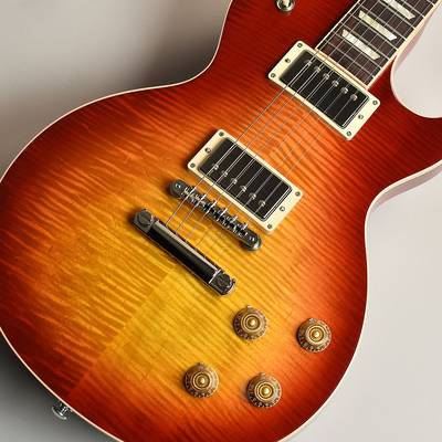 Gibson Les Paul Traditional Premium Plus Heritage Cherry Sunburst S/N:190030116 【ギブソン】【限定モデル】【未展示品】