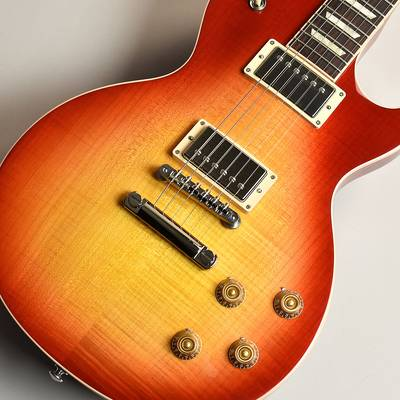 Gibson Les Paul Traditional Premium Plus Heritage Cherry Sunburst S/N:190029661 【ギブソン】【限定モデル】【未展示品】