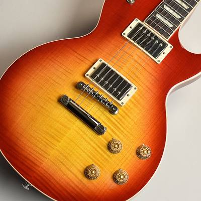 Gibson Les Paul Traditional Premium Plus Heritage Cherry Sunburst S/N:190037312 【ギブソン】【限定モデル】【未展示品】