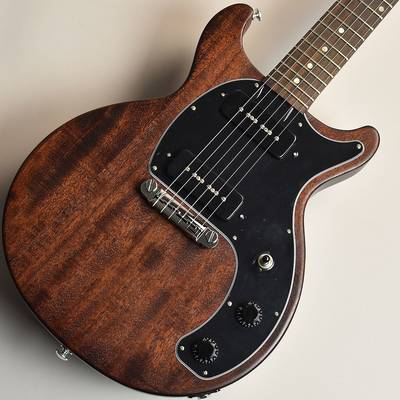 Gibson Les Paul Special Tribute Double Cut Worn Brown S/N:104390298 【ギブソン レスポールスペシャル】【未展示品】