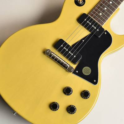Gibson Les Paul Special 2019 TV Yellow S/N:108790152 【ギブソン レスポールスペシャル】