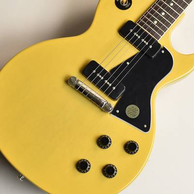 Gibson Les Paul Special 2019 TV Yellow S/N:108790160 【ギブソン レスポールスペシャル】