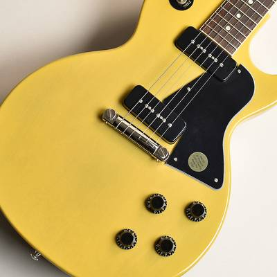 Gibson Les Paul Special 2019 TV Yellow S/N:108190341 【ギブソン レスポールスペシャル】