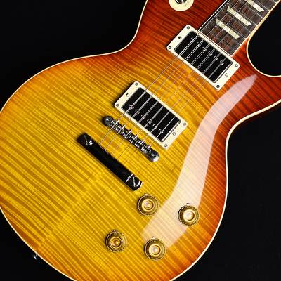 Gibson Custom Shop Lee Roy Parnell 1959 Les Paul Standard Abilene Sunset Burst S/N:LPR9069 【ギブソン カスタムショップ】【未展示品】