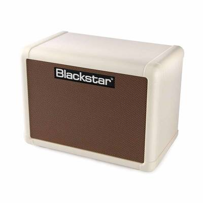 Blackstar Fly103 Acoustic 拡張キャビネット FLY3 Acoustic用 【ブラックスター】