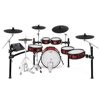 ALESIS Strike Pro Special Edition 電子ドラムセット 【アレシス】