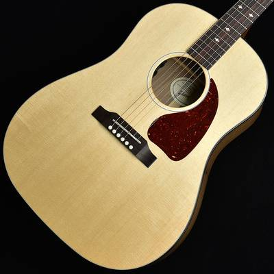 Gibson G-45 Standard Antique Natural S/N:21340010 【エレアコ】 【ギブソン G45スタンダード】【未展示品】