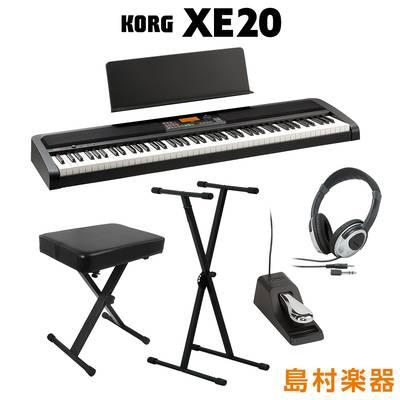電子 ピアノ korg