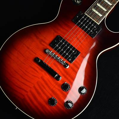 Gibson Slash Les Paul Standard Vermillion Burst S/N:223700138 【ギブソン 】【未展示品】