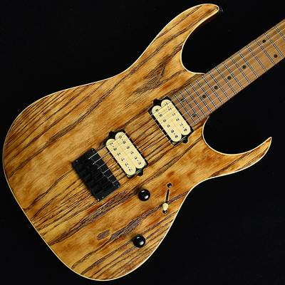 Ibanez RG421HPAM Antique Brown Stained Low Gloss S/N:I210130273 【限定モデル】 【アイバニーズ】【未展示品】