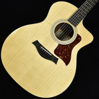 Taylor 214ce Rosewood PLUS S/N:2202031028 【エレアコ】 【テイラー】【未展示品】