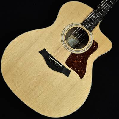 Taylor 214ce Rosewood PLUS S/N:2202051235 【エレアコ】 【テイラー】【未展示品】