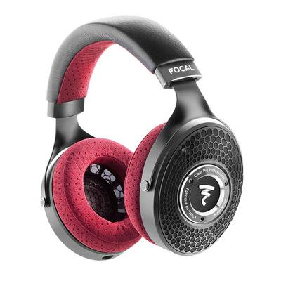 Focal Professional Clear MG Pro モニターヘッドホン 【フォーカルプロフェッショナル】