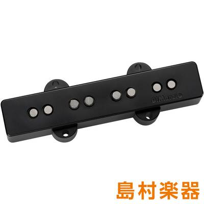 DiMarzio DP148 Black ピックアップ Ultra Jazz Bridge 【ディマジオ】