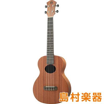 aNueNue aNN-B3 ウクレレ テナー Lumi Basic III Mahogany Basic Series RainbowUkulele 【アヌエヌエ】
