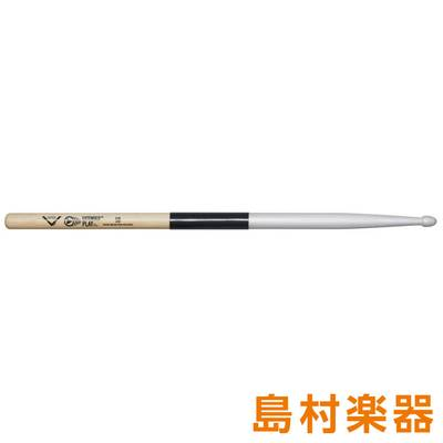 VATER VEP5BW スティック ヒッコリー 5B Extended Play Series 【ベーター】