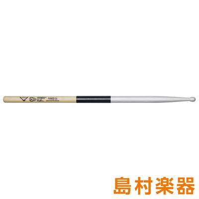 VATER VEPP5AW スティック ヒッコリー 5A Extended Play Series Power 【ベーター】