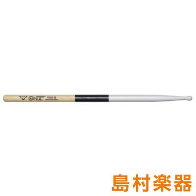 VATER VEPP5BW スティック ヒッコリー 5B Extended Play Series Powe 【ベーター】