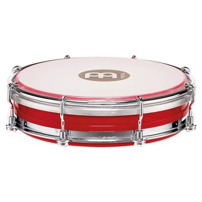 MEINL TBR06ABS-R Red タンボリン 【マイネル】