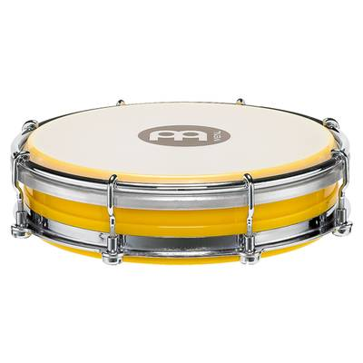 MEINL TBR06ABS-Y Yellow タンボリン 【マイネル】