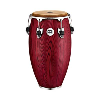 MEINL WCO1212VR-M VINTAGE RED コンガ WOODCRAFT SERIESSERIES 12 1/2インチ Tumba 【マイネル】