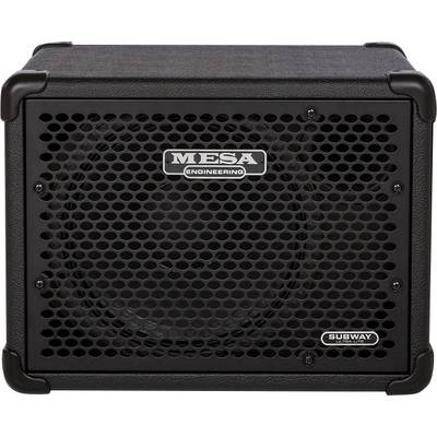 MESABOOGIE Subway Ultra-Lite 1x12 Bass Cabinet ベースアンプキャビネット 【メサブギー】