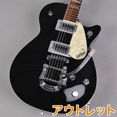 Gretsch Electromatic G5435T Pro Jet with Bigsby エレキギター 【グレッチエレクトロマチック】【りんくうプレミアムアウトレット店】【アウトレット】