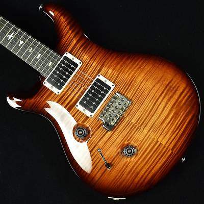 PRS Custom24 Lefty Custom Color 10Top S/N:252104 【ポールリードスミス(Paul Reed Smith) レフティ】