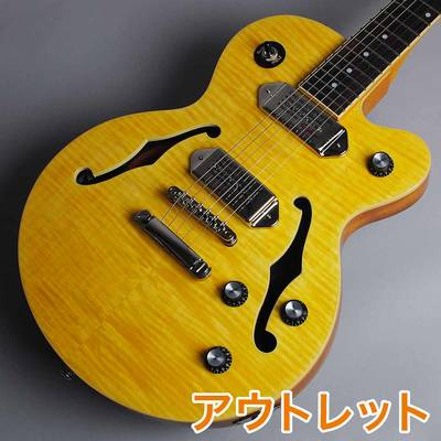 Epiphone Wildkat STUDIO AN エレキギター 【エピフォン】【アウトレット】
