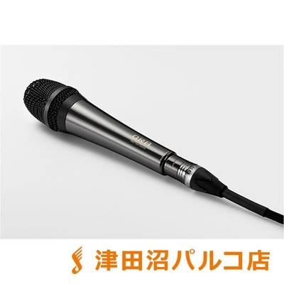 ORB Audio Clear Force Microphone the finest for acoustic ダイナミックマイク [付属ケーブル 5m] 【オーブオーディオ CF-A7F J10-5M】【津田沼パルコ店】